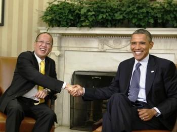 Philippines-Obama_1.jpg